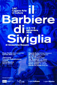 Rossini: Il Barbiere di Siviglia 2018