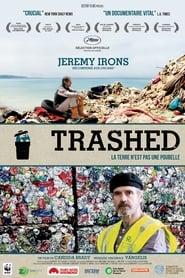 Trashed 2012