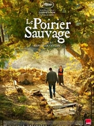 Le Poirier Sauvage streaming