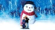 Jack Frost en streaming