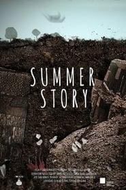 Summer Story 2017