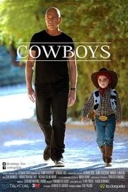 Cowboys 2014