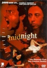 Midnight (1992)
