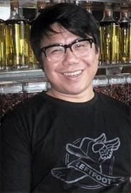 Tan Han-Jin