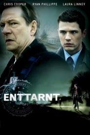 Enttarnt – Verrat auf höchster Ebene (2007)