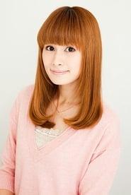 Nakahara Mai in Fairy Tail as Jubia Rokusā (voice) Image