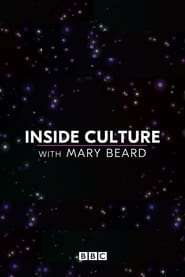 Inside Culture 2020