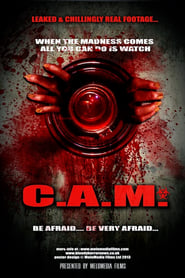 C.A.M. [2019]