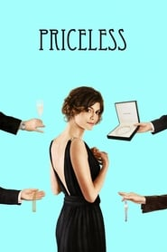 Poster for Priceless