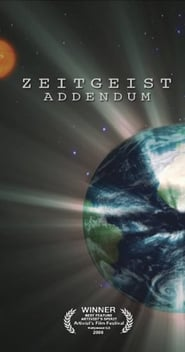 Zeitgeist: Addendum (2008)