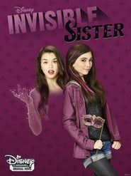 Invisible Sister (2015)