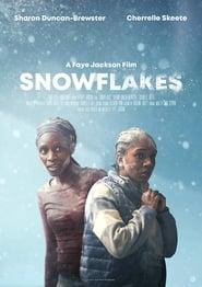Snowflakes 2019
