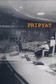 Pripyat 1999