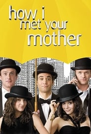 How I Met Your Mother Season 7 Complete