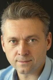 Ivan Grishanov