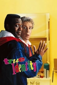 True Identity (1991)