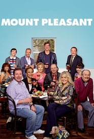 Mount Pleasant 2011