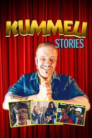 Kummeli Stories (1995)