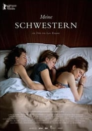 My Sisters Volledige Film