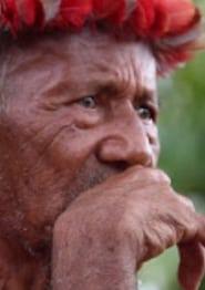فيلم Kayka Aramtem: Saber e tradição de um sábio arukwayane 2017 مترجم أون لاين بجودة عالية