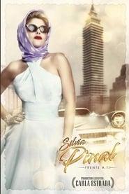 Silvia Pinal… frente a tí