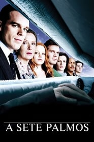 Image A Sete Palmos (Six Feet Under)