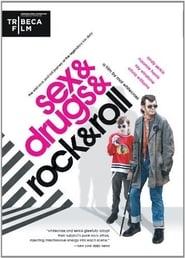 Sex & Drugs & Rock & Roll (2010)