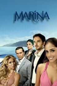 Marina Saison 1