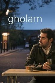 Gholam (2017)
