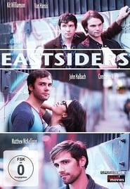 EastSiders 2012