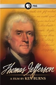Thomas Jefferson 1997