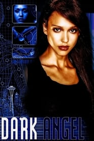 Dark Angel Saison 1