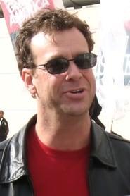 Douglas Petrie
