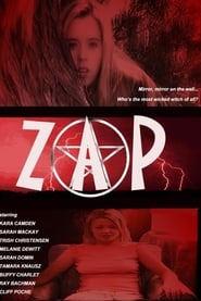 Poster of Zap