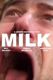 Milk (2019)