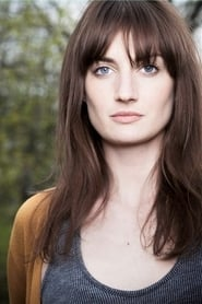 Lydia Haug