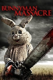 The Bunnyman Massacre (2014)