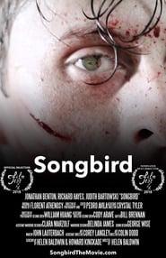 Songbird (2018) Online Cały Film Lektor PL