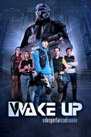 Wake Up Temporada 1