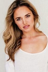 Profil de Annie Heise