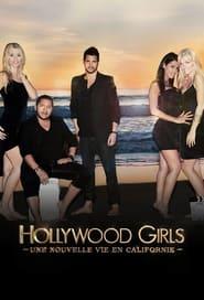 Hollywood Girls 2012