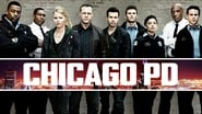 Chicago P.D. (2014)