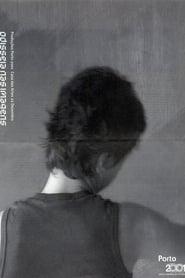 Odisseia nas imagens 2001
