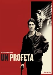 Un profeta (2009)   Un prophète
