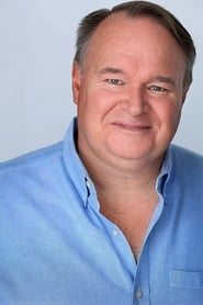 Tom McGowan