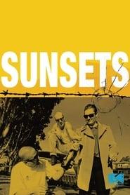Sunsets (1997)
