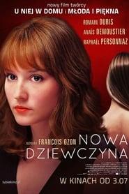 Nowa dziewczyna (2014) Online Cały Film Lektor PL