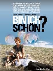 Bin ich schön? (1998) Zalukaj Online