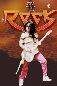 Rock 2005