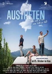 Austreten (2017)